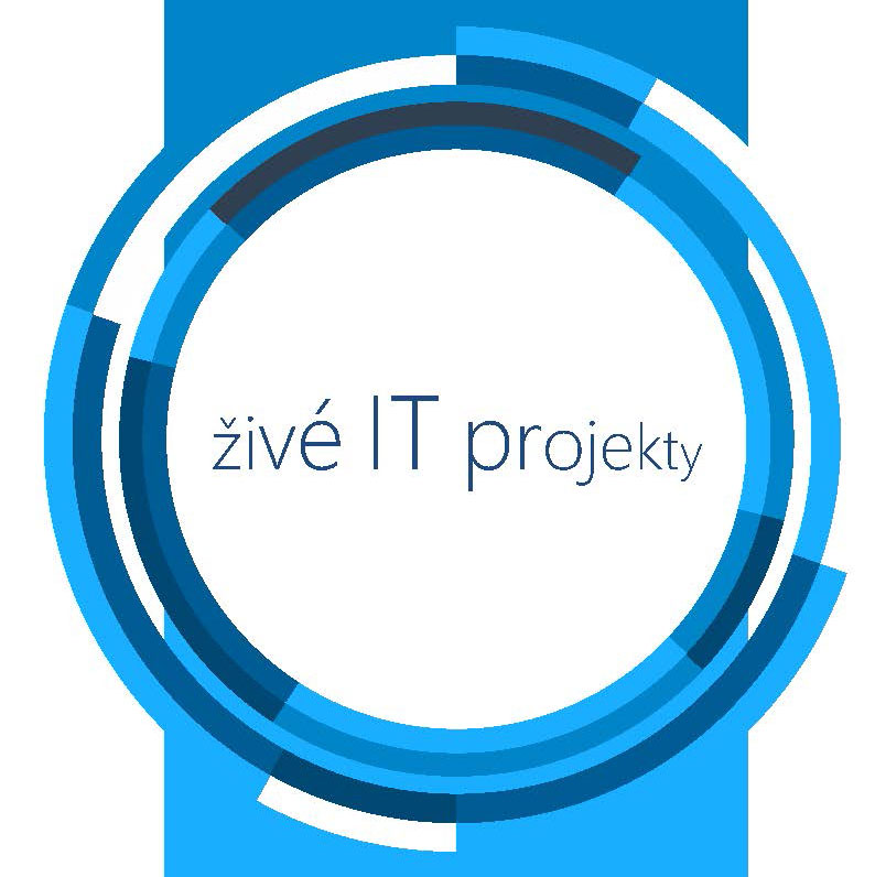 live it projects banner